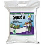 JBL Symec VL feutrine filtrante 80 x 25 x 3 cm