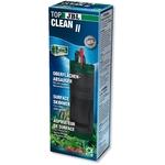 jbl-topclean-2-aspirateur-de-surface-pour-aquarium-avec-filtre-externe-min