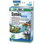 JBL Symec Micro voile filtrant non-tissé en microfibres pour lutter contre l'eau trouble