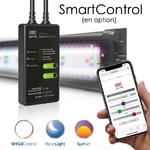 controleur-juwel-heliahux-smartcontrol-pour-rampe-helialux-led-daylight-et-spectrum