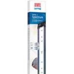 JUWEL HeliaLux Spectrum 150 cm réglette LEDs 60W pour aquarium JUWEL Rio 400/450 et Vision 450