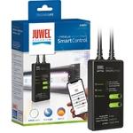 JUWEL HeliaLux SmartControl contrôleur WiFi pour rampe LEDs Helialux