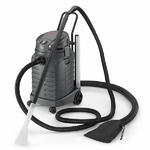 EHEIM Vac 40 aspirateur de fond puissant pour bassin de jardin