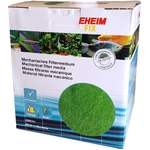 EHEIM Fix 5L materiau à structure spéciale pour filtration mécanique