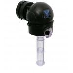 TUNZE Turbelle® e-jet 1605 pompe de brassage 1600 l/h à moteur synchrone