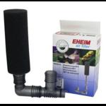 EHEIM Module d'extension pour filtre à air EHEIM 4003000