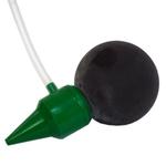 EHEIM Poire d'amorçage universelle pour tuyaux de 9 à 25 mm de diamètre