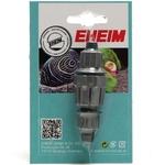 EHEIM 4004522 Connexion rapide pour tuyau 12/16 mm