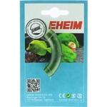 EHEIM Coude pour tuyau 12/16 mm