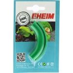 EHEIM Lot de 2 manchons Anti-Pli pour tuyau 9/12 mm
