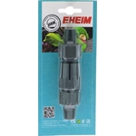 EHEIM 4005522 Connexion rapide pour tuyau 16/22 mm