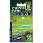 JBL 7 boulettes fertilisantes pour les racines des plantes aquatiques