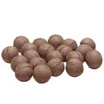 jbl-boulettes-7-13-engrais-pour-plantes-aquarium
