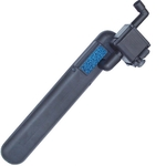 AA Green Killing Machine 24W stérilisateur UV-C interne pour aquarium d'eau douce et d'eau de mer jusqu'à 400 L