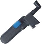 AA Green Killing Machine 9W stérilisateur UV-C interne pour aquarium d'eau douce et d'eau de mer jusqu'à 200 L