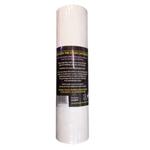 Cartouche à sédiment D-D 10 pouces 5 microns pour osmoseur RO et autres marques compatibles