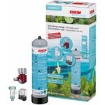 EHEIM CO2 Set 200 kit complet pour aquarium jusqu'à 200 L