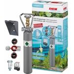 EHEIM CO2 Set 400 kit complet pour aquarium jusqu'à 400 L