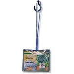 jbl-epuisette-premium-a-maille-large-couleur-noire-pour-aquarium-7-modeles-au-choix-de-8-a-25-cm-min