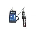 TUNZE pH-Controller 7070/2 pour la mesure précise du pH