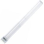 AQUAVIE Lumivie SB 55w ampoule fluocompact culot 2G11