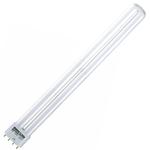 AQUAVIE Lumivie SB 36w ampoule fluocompact culot 2G11