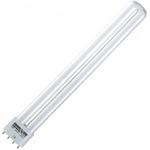 AQUAVIE Lumivie SB 24w ampoule fluocompact culot 2G11