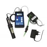 TUNZE pH/CO2 Controller Set 7074/2 pour la mesure du pH et une diffusion précise du CO2