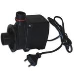 Pompe de remplacement pour écumeur AQUAVIE ASK/ASM ES5000