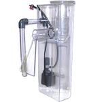 DELTEC MCE 300 écumeur externe pour aquarium de 320 litres maxi