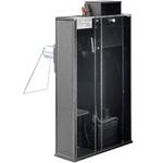 DELTEC MCE 600 écumeur à suspendre pour aquarium jusqu'à 600L