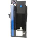 DELTEC MC 501 écumeur interne à suspendre avec pompe 24V pour aquarium jusqu'à 600L