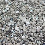 equo-vigor-5-l-substrat-fertilisant-pour-aquarium-jusqu-a-100-l-akouashop