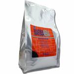 EQUO MarinaNera Noir 15 Kg substrat de sol pour methode DSB