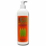 EQUO Florido G30 250 ml complément nutritif complet et équilibré pour plantes d'aquarium