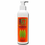 EQUO Florido G7 250 ml engrais hebdomadaire complet pour plantes d'aquarium