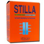 EQUO Stilla 800 ml masse de filtration biologique ultra-poreuse pour aquarium d'eau douce et d'eau de mer