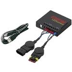 EHEIM LEDcontrol contrôleur avec port USB pour rampe PowerLED+