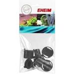 EHEIM 4200000 Kit d'adaptateurs T5-T8 pour rampe PowerLED et +