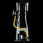 ARKA Core ACS 180 écumeur interne pour aquarium jusqu'à 1500 L