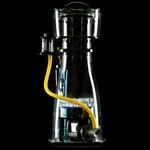 ARKA Core ACS 280 écumeur interne pour aquarium jusqu'à 2000 L