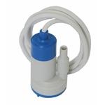 TUNZE 5000.020 Pompe de rechange 12V pour osmolateur 3152 et 3155