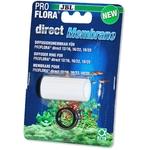 JBL ProFlora Direct Membrane pour diffuseurs CO2 Proflora Direct