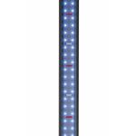 eheim-powerled-marine-actinic-1