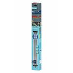 EHEIM powerLED+ marine actinic 360 mm rampe LEDs universelle pour aquarium d'eau de mer de 37,2 à 54 cm