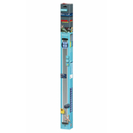 EHEIM powerLED+ marine actinic 771 mm rampe LEDs universelle pour aquarium d'eau de mer de 78,7 à 95,1 cm