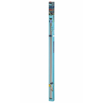 EHEIM powerLED+ marine actinic 1226 mm rampe LEDs universelle pour aquarium d'eau de mer de 125 à 140,6 cm
