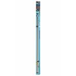EHEIM powerLED+ marine actinic 1349 mm rampe LEDs universelle pour aquarium d'eau de mer de 137,3 à 152,9 cm