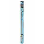 EHEIM powerLED+ marine hybrid 953 mm rampe LEDs universelle pour aquarium d'eau de mer de 97,3 à 113,3 cm