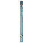 EHEIM powerLED+ marine hybrid 1349 mm rampe LEDs universelle pour aquarium d'eau de mer de 137,3 à 152,9 cm